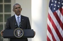 Barack Obama comuta pena a 98 pessoas