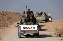 """EUA e Turquia acertam estratégia para impor """"derrota definitiva"""" ao Daesh"""