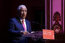 Líder do PS promete cumprir o défice de 1,6% em 2017