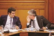 Lista de Rocha Andrade dá polémica no Governo