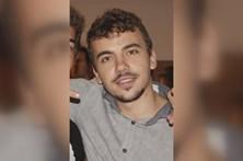 Hospital quer manter português internado