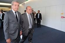 FC Porto gasta 348 milhões em três épocas