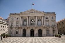 Câmara de Lisboa preparada para desfecho do caso Bragaparques