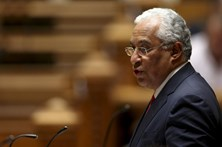 Portugal contra novas sanções à Rússia
