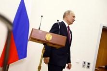 Acusações de ingerência russa nas eleições dos EUA são histeria