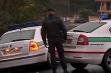 Segurança Interna reúne-se para discutir buscas por homicida