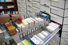 Associação Nacional de Farmácias condenada a pagar 7 milhões