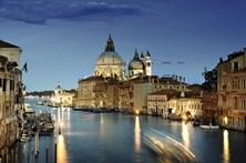 Saiba como ficar em Itália sem pagar um tostão