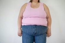 16,6% dos adultos portugueses eram obesos em 2014
