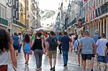 Portugal terá 10,3 milhões de habitantes no final de 2016