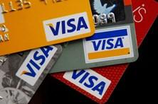 Dois suspeitos acederam a dados de 683 cartões bancários
