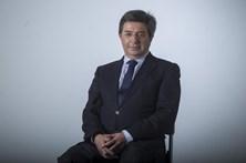 Paulo de Morais acossado com processos judiciais