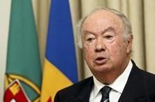 Jardim julgado por violar lei eleitoral autárquica em 2009