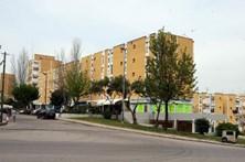 GNR procura encapuzados armados em Almada
