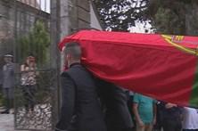 Exército abre processos disciplinares por mortes nos Comandos