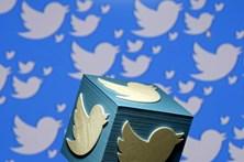 Twitter e Spotify alvo de ataque informático
