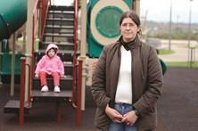 Escola sem lugar para criança com epilepsia