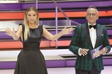 TVI muda estratégia e antecipa estreia