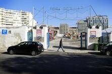 Câmara de Lisboa condenada a pagar 138 milhões à Bragaparques