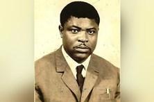 Missa pelo pai do 'Príncipe de Angola' celebrada em Lisboa