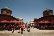 Italianos escolhem Algarve para viver