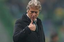 Sporting 0-0 Tondela: siga em direto