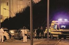Acusados de atirar  a matar contra a PSP