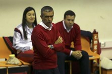 Benfica vence Supertaça de voleibol