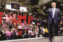 Trump ameaça ajustar contas após eleições