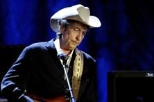 Academia descreve Dylan como arrogante