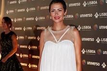 Sofia Ribeiro afastada da nova telenovela