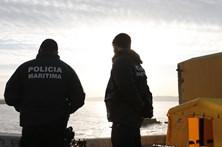 Polícia Marítima exige mais agentese orçamento