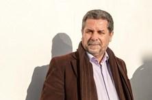 """Projeto """"Rota de Magalhães"""" com 485 mil euros para candidatura à UNESCO"""