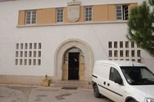 Antiga cadeia vai alojar nova escola de hotelaria