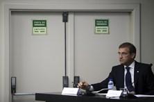 Passos pede explicações sobre plano de recapitalização da CGD