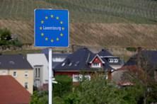 Oito mil portugueses obtiveram o passaporte luxemburguês