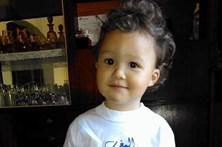 Pai de criança desaparecida em Ourém está em França