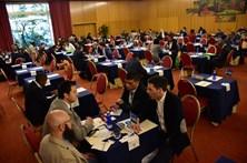 Nersant Business junta 170 empresários