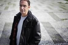 Paulo Varela Gomes distinguido a título póstumo