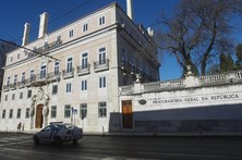 PGR investiga patrocínio à Sociedade Portuguesa de Andrologia