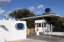RTP paga 345 mil euros por espaço publicitário