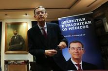 Guimarães quer mais médicos só no SNS
