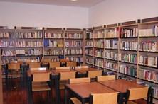 Bibliotecas e escolas unidas em rede concelhia