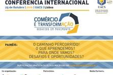 União de Associações do Comércio e Serviços
