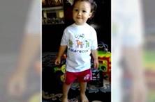 Bebé de Ourém encontrado em hipotermia