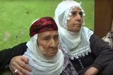 Avó tem mais de 430 descendentes