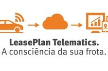 LeasePlan, líder mundial em gestão de frotas e soluções de mobilidade