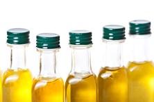ASAE instaura processos-crime por comercialização ilegal de azeite