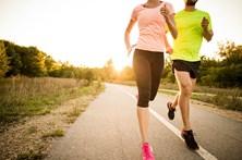 Exercício físico combinado diminui risco de doenças cardiovasculares