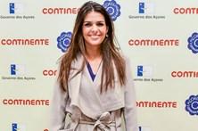 Cuca Roseta desilude Cristina Ferreira